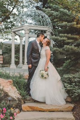 Utah-Wedding-Photographer-Stacey-Hansen-Photography-283729