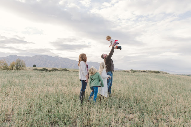 Cache-Valley-Family-Photographer-Stacey-Hansen-Photography-13281029