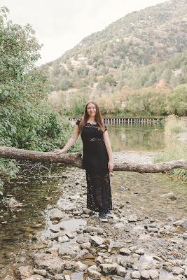 Cache-Valley-Senior-Photographer-Stacey-Hansen-Photography-1281329
