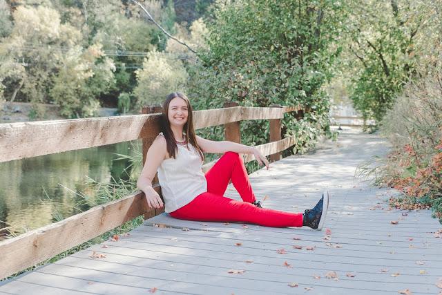 Cache-Valley-Senior-Photographer-Stacey-Hansen-Photography-128329