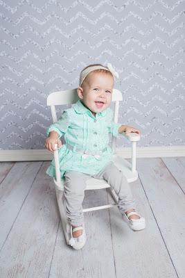 Logan-Utah-Children-Photographer-Stacey-Hansen-Photography-128929