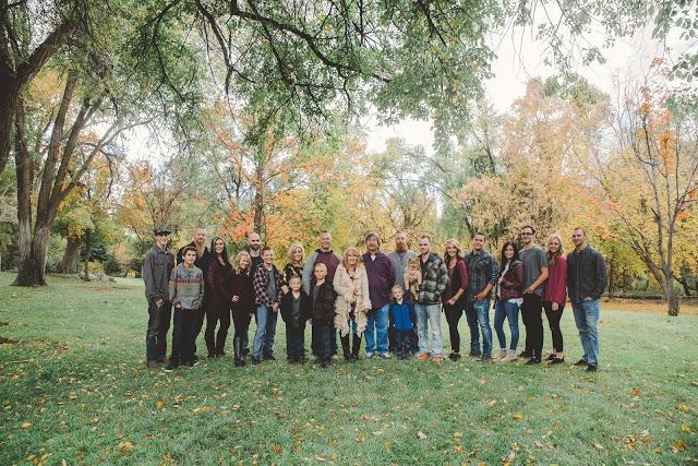 Utah-Family-Photographer-Stacey-Hansen-Photography-7628129