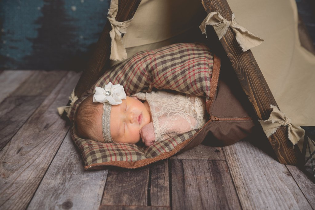logan-utah-newborn-photographer-stacey-hansen-photography-1-25