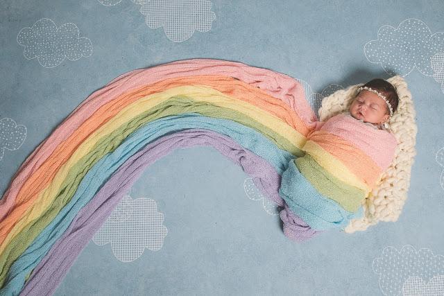 Phelps Newborn | Utah Newborn Photographer