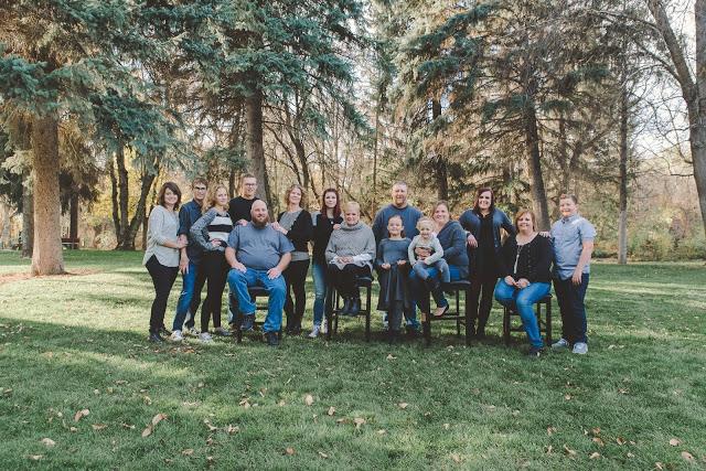 Utah_Family_Photographer_Stacey-Hansen-Photography-8128329-1