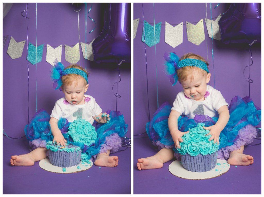 Stacey-Hansen-Photography-Cake-Smash-Kids-Photographer (2)