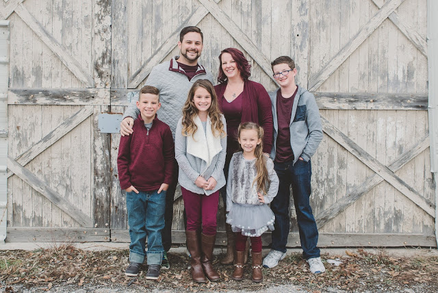 stacey-hansen-photography-hoskins-family-northern-utah-family-photographer-0001