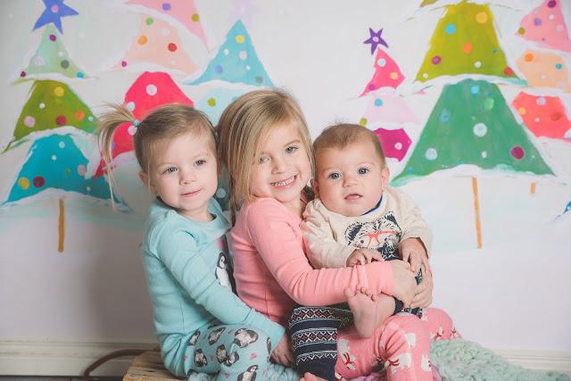stacey-hansen-photography-katie-christmas-mini-northern-utah-childrens-photographer-0001