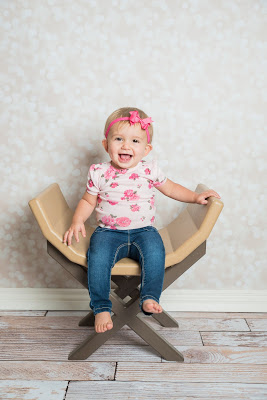 utah-kids-photographer-stacey-hansen-photography-12