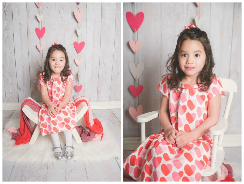 Addi-Valentines-Mini-Utah-Photographer-Stacey-Hansen-Photography (2)