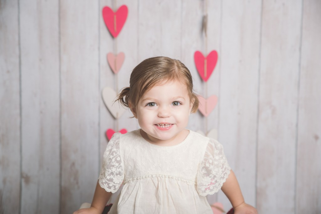 Lily-Valentine-Mini-Kids-Photographer-Stacey-Hansen-Photography (5)