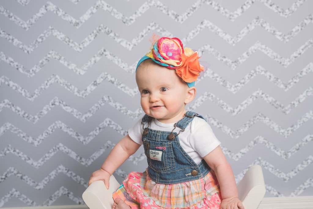 VanDam-9-Months-First-Year-Kids-Photographer-Stacey-Hansen-Photography (2)
