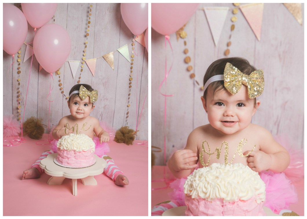 Kaleah-1-Year-Cake-Smah-Stacey-Hansen-Photography (7)