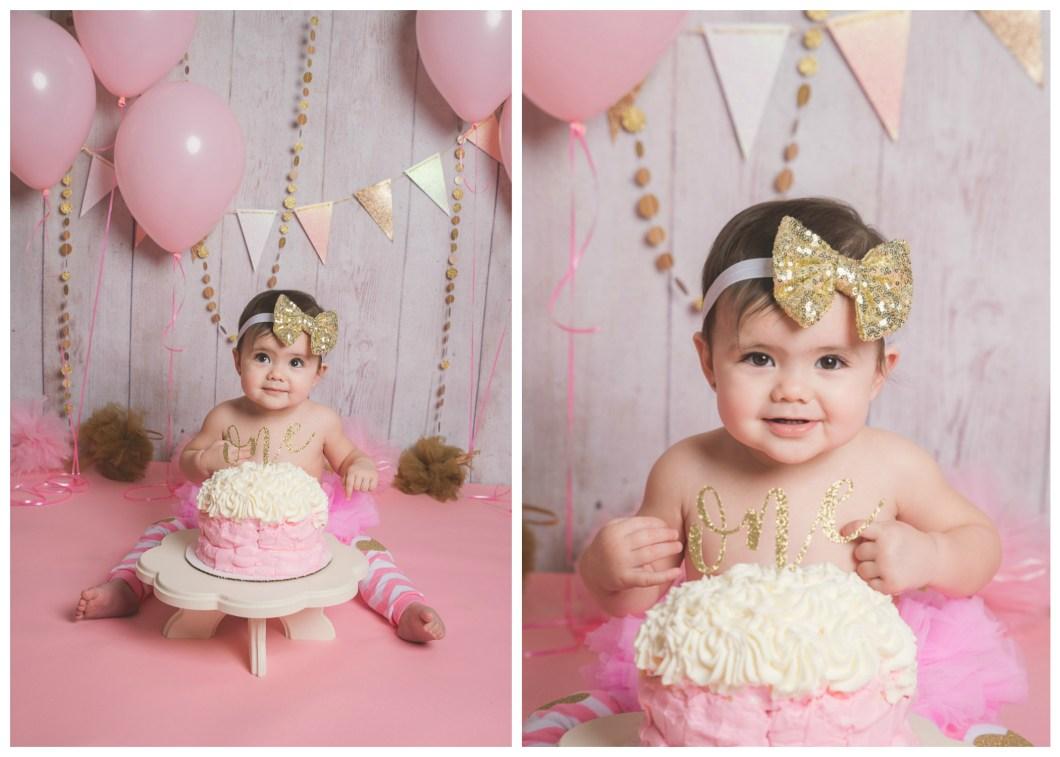 Kaleah-1-Year-Cake-Smah-Stacey-Hansen-Photography (7)