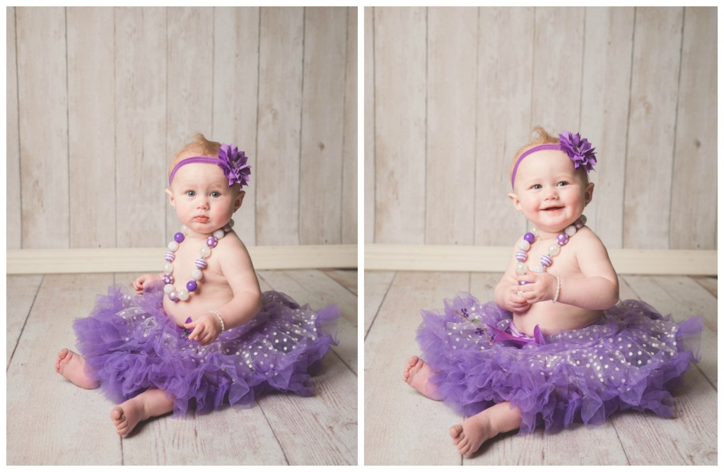 Allred-9-Months-First-Year-Logan-Utah-Stacey-Hansen-Photography (4)
