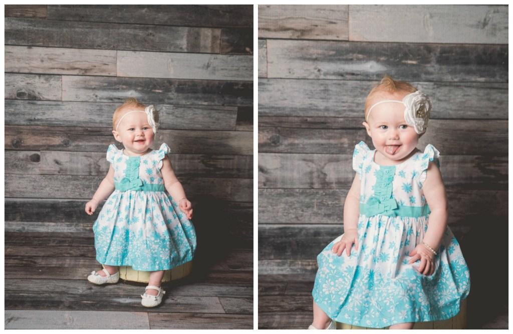 Allred-9-Months-First-Year-Logan-Utah-Stacey-Hansen-Photography (5)