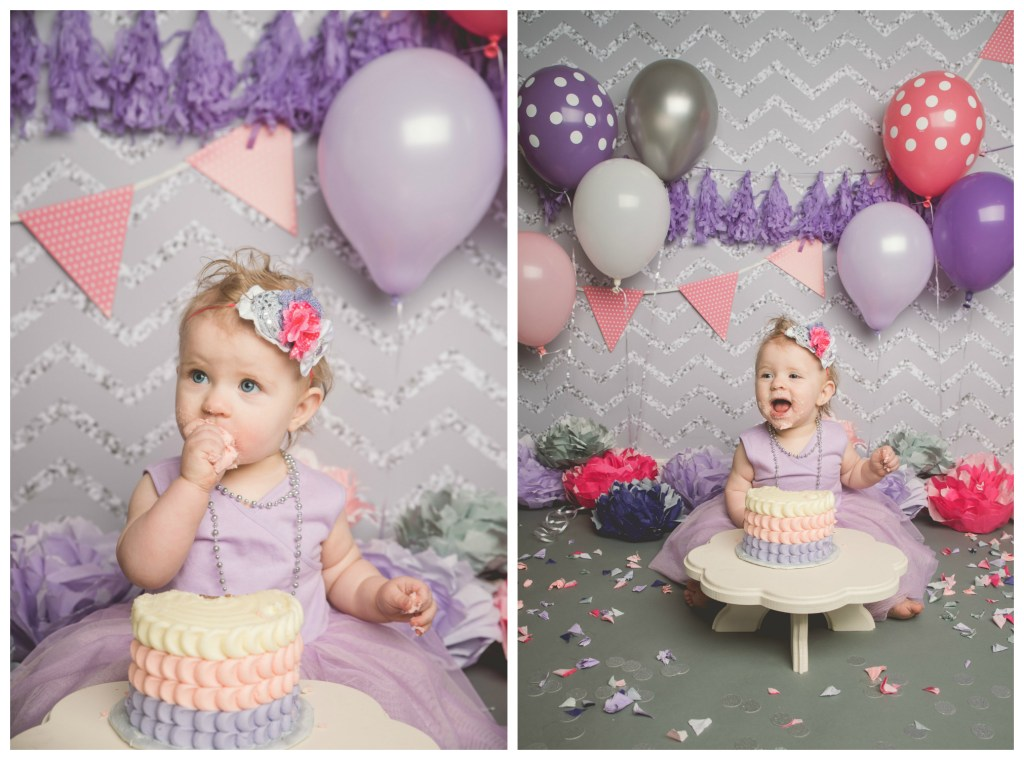 Oakley-1-Year-Cake-Smash-Logan-Utah-Stacey-Hansen-Photography (12)