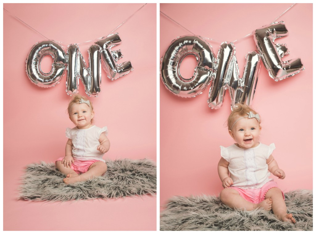 Oakley-1-Year-Cake-Smash-Logan-Utah-Stacey-Hansen-Photography (8)