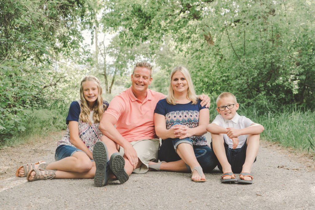 Logan-Utah-Rose-Family-Stacey-Hansen-Photography (4)