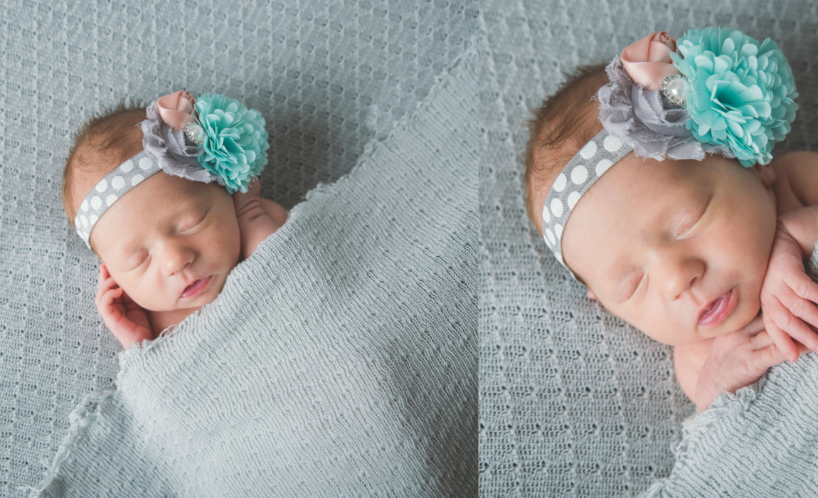 Williams-Newborn-Cache-Valley-Newborn-Photographer-Stacey-Hansen-Photography (9)