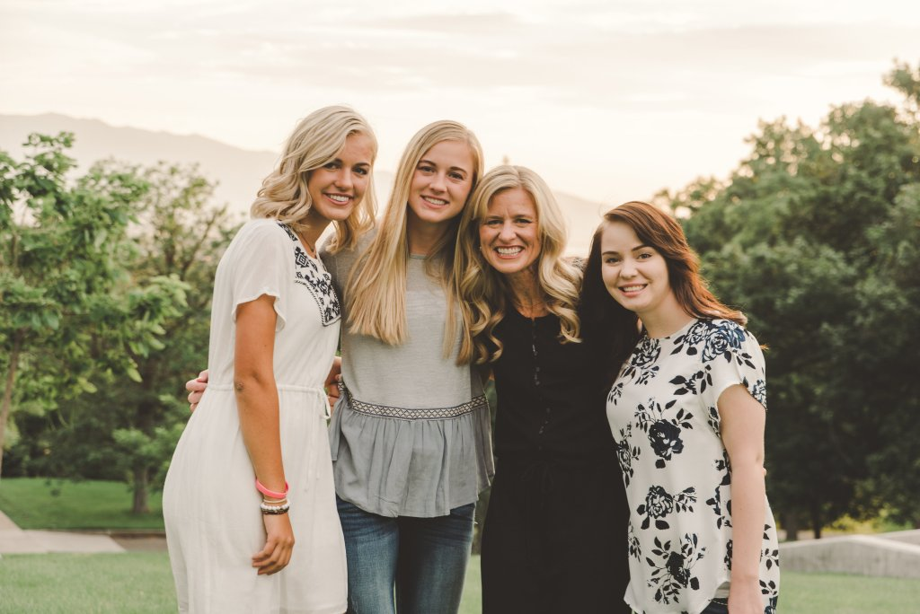 Hinkley-Family-Utah-State-Family-Photos-Stacey-Hansen-Photography (1)