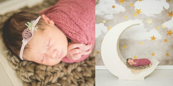 Monago logan utah newborn photographer session info