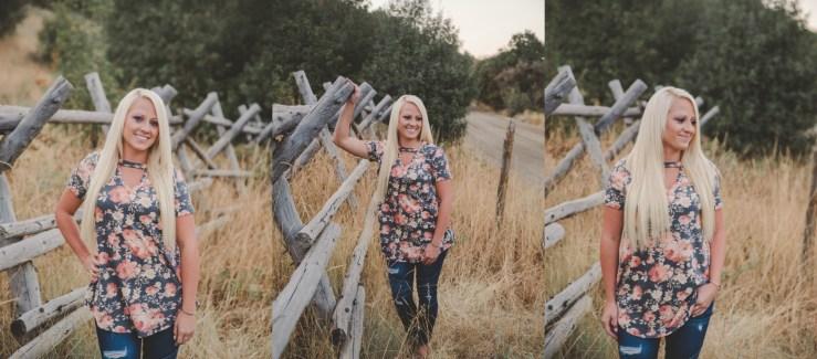 Ivorie Lane Clothing Vol 3 Northern Utah Fashion Photographer