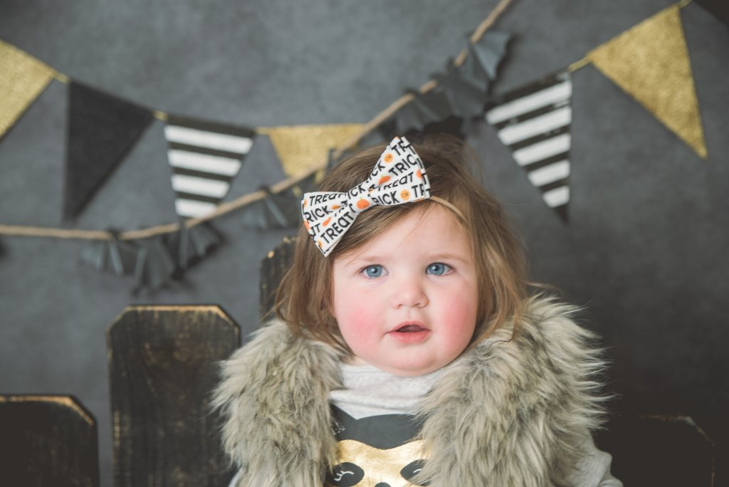 A-Little-Bow-Obsessed-Ford-Halloween-Mini-Logan-Utah-kids-Photographer-Stacey-Hansen-Photograph (1)