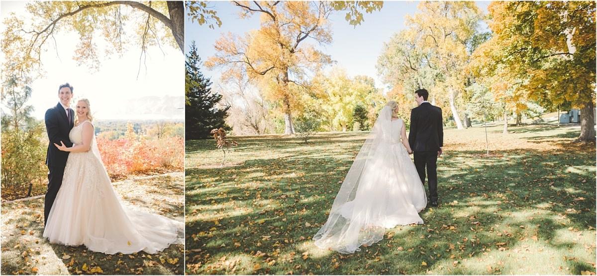 Clayton Formals Logan Utah Photographer