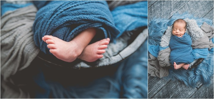 Perez Newborn Utah Newborn Photographer