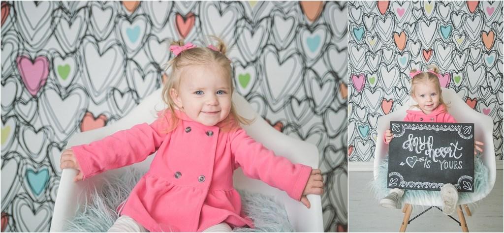 Stacey-Hansen-Photography-Valentines-Day-Minis-Logan-Utah-Photographer (2)