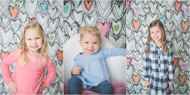 Jaggi Valentines Mini Logan Utah Photographer