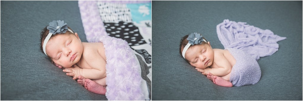 Davis Logan Utah Newborn Photographer