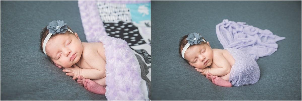 Davis Logan Utah Newborn Photographer