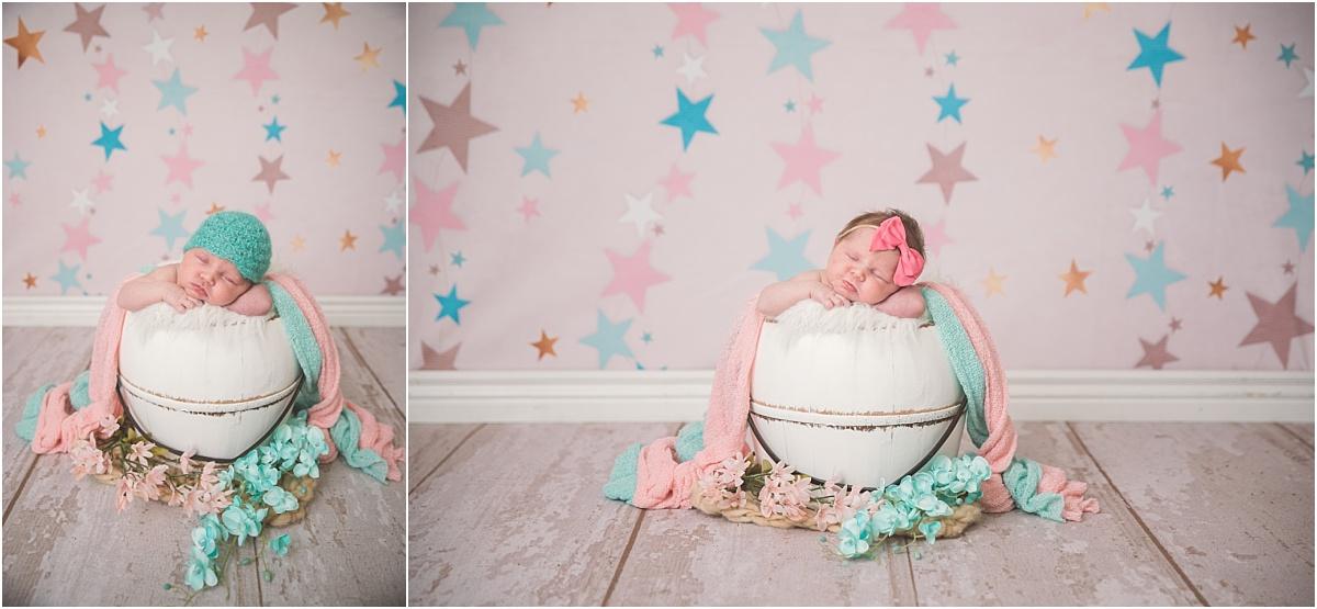 Bolton NewbornLogan Utah Newborn Photographer