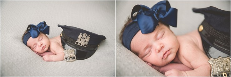 Samantha Logan Utah Newborn Photographer