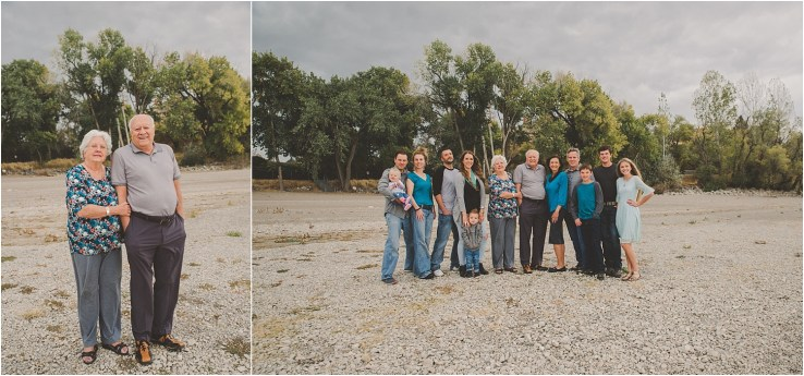 Dahle Family Logan Utah Family Photographer