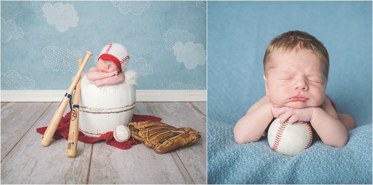 Anderson Newborn Logan Utah Newborn Photographer