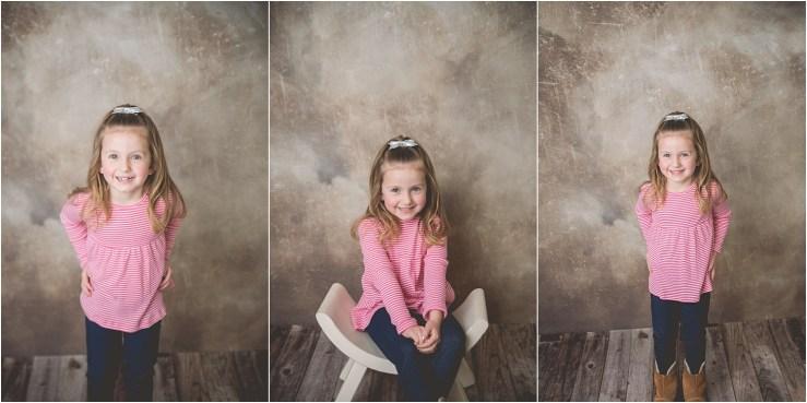 Bryce Birthday Session Logan Utah Kids Photographer