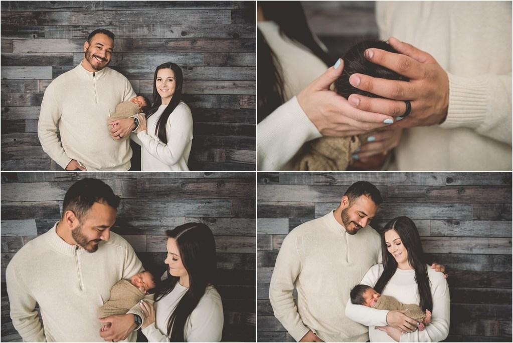 Stacey-Hansen-Photography-Newborn-Photographer-Logan-Utah-Utah-State-Football-Newborn (6)