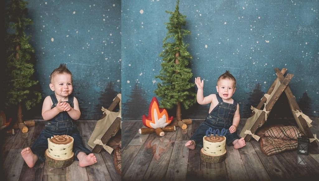 Stacey-Hansen-Photography-Logan-Utah-Photographer_0065