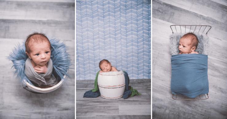 Diamond Logan Utah Newborn Photographer