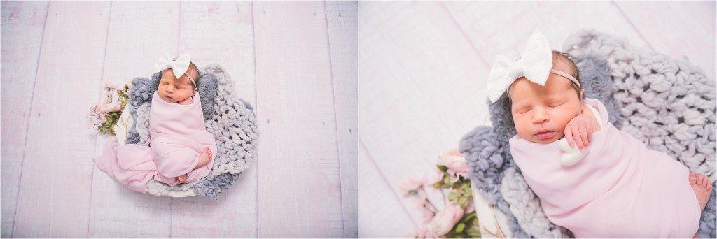 Stacey-Hansen-Photography_0218