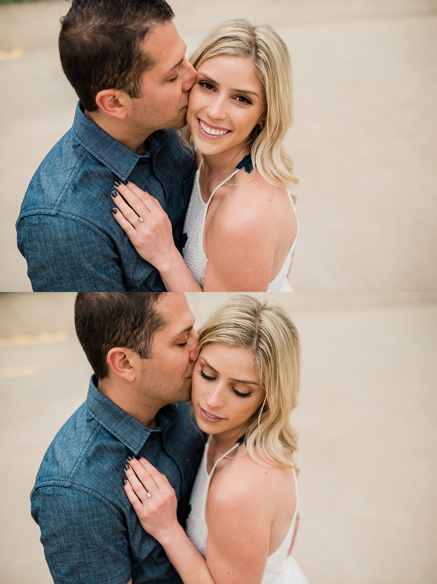 Fort Wayne Wedding Photographer
