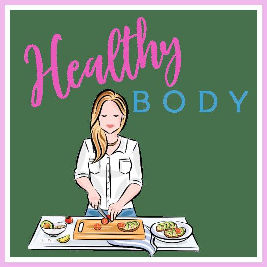 HEALTHY BODY THUMBNAIL-2