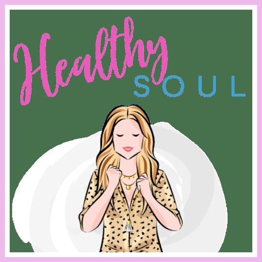 HEALTHY SOUL THUMBNAIL-2