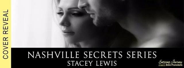 Nashville Secrets Cover Reveal