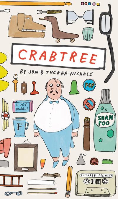 Crabtree_FrontCover_RGB