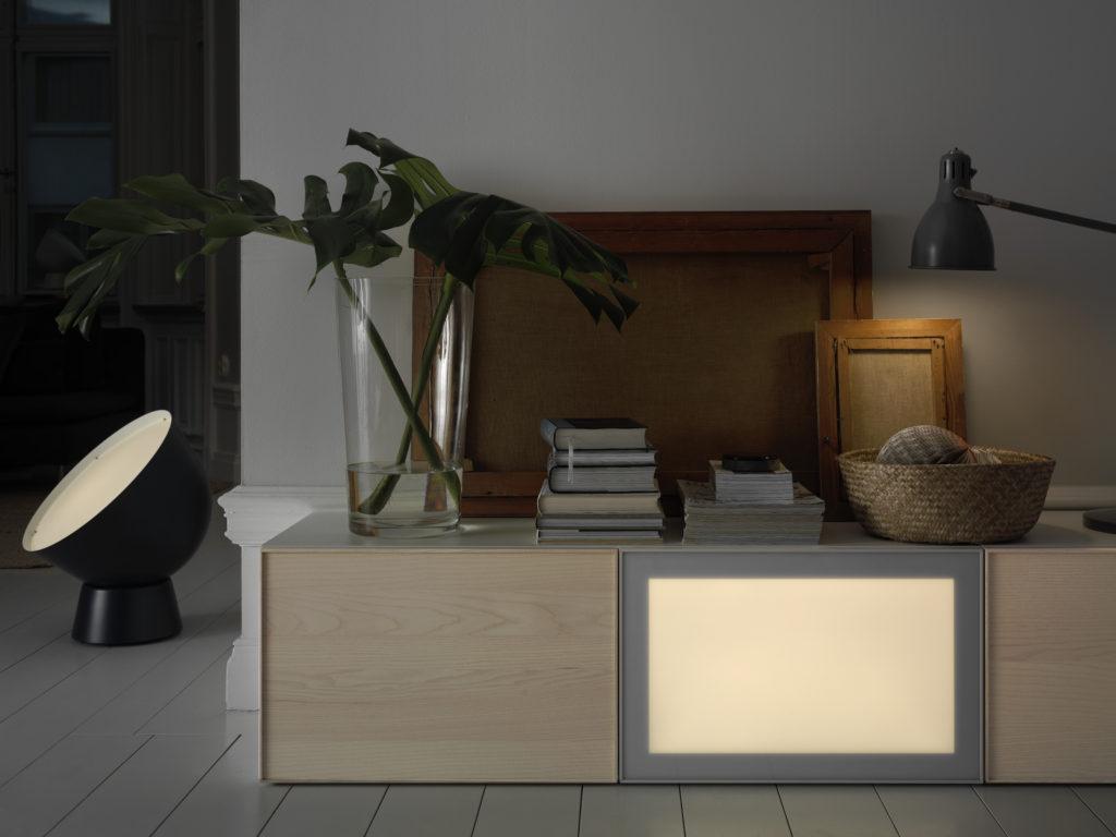 Outdoor Küche Ikea Q10 : Amazon ikea küche was kostet neue arbeitsplatte für küche ikea