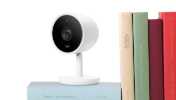 Nest Secure monitoring will cost you, but    will you pay
